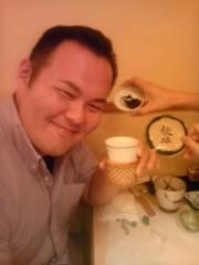 植木紀世彦 公式ブログ/寿司まつり 画像1