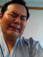 植木紀世彦 公式ブログ/放送後記(現場編) 画像1