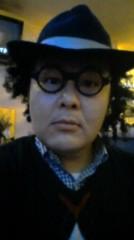 植木紀世彦 公式ブログ/鐘ヶ淵コレクション・2011 画像2