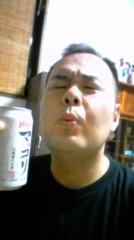 植木紀世彦 公式ブログ/すかさずピットイン 画像3