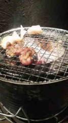 植木紀世彦 公式ブログ/神楽坂を楽しむ( 後) 画像2