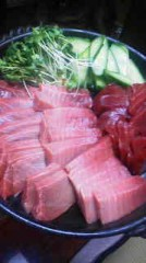 植木紀世彦 公式ブログ/続・紅の食べ物 画像1