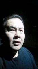 植木紀世彦 公式ブログ/暗い… 画像1