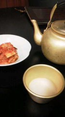 植木紀世彦 公式ブログ/紅の食べ物 画像2