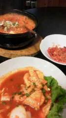 植木紀世彦 公式ブログ/紅の食べ物 画像1