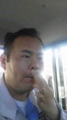 植木紀世彦 公式ブログ/社会復帰 画像1
