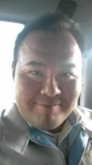 植木紀世彦 公式ブログ/メールで更新 画像1