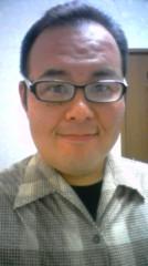 植木紀世彦 公式ブログ/メガネ 画像1