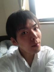 YOSHIM 公式ブログ/二日目です。 画像1