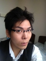 YOSHIM 公式ブログ/二日目終了。 画像1