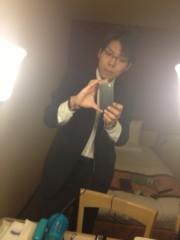 YOSHIM 公式ブログ/一気に更新、part2 画像1