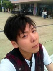 YOSHIM 公式ブログ/明日、卒検どえす、どエス、ドS! 画像1