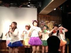 YOSHIM 公式ブログ/一気に更新、part1 画像1