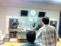 YANAGIMAN 公式ブログ/FMラジオでレギュラー番組やっちゃいます! 画像2