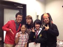 YANAGIMAN 公式ブログ/滋賀の子たちと作った曲が! 画像2