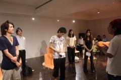 YANAGIMAN 公式ブログ/LINK MUSIC CLUB.体験レッスン! 画像1