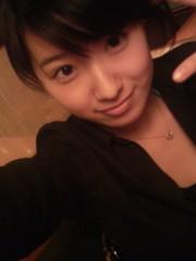 岡本みづき 公式ブログ/らき☆すた 画像1