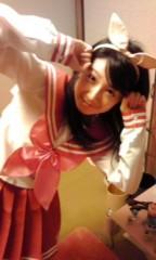 岡本みづき 公式ブログ/コスプレ! 画像1