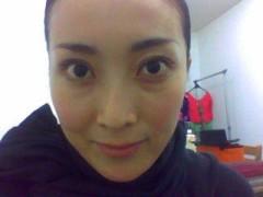 斉藤カオリ 公式ブログ/寝れない。。 画像1