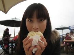 斉藤カオリ 公式ブログ/あけましておめでとうございます☆ 画像1