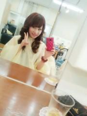 坂植由梨子 公式ブログ/お引っ越しデー 画像2