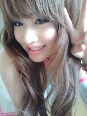 坂植由梨子 公式ブログ/ジル♥ 画像2
