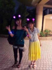 一色海鈴 公式ブログ/お祭り☆ 画像1