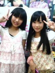 一色海鈴 公式ブログ/イベント終わりました☆ 画像3