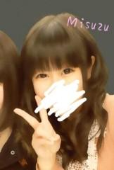 一色海鈴 公式ブログ/こんばんみ(・ω・) 画像1