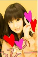 一色海鈴 公式ブログ/こんばんみ(・ω・) 画像3
