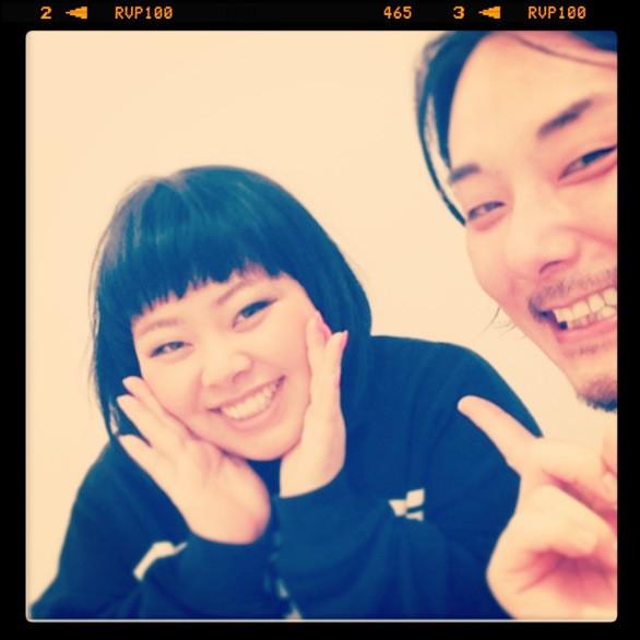 渡辺直美 公式ブログ/air-bにおジャマンボ。 - GREE