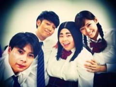 渡辺直美 公式ブログ/ありがとうございました! 画像1