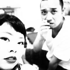 渡辺直美 公式ブログ/白黒 画像2