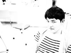 渡辺直美 公式ブログ/ノブさん 画像1