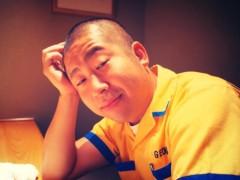 渡辺直美 公式ブログ/さわちゃん 画像2