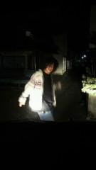 kyohey(breath of Minority) 公式ブログ/おやじ 画像1