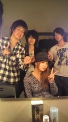 kyohey(breath of Minority) 公式ブログ/ライブおわったょーう! 画像3