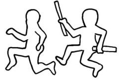 kyohey(breath of Minority) 公式ブログ/「トローチってウマイね」の巻 画像1