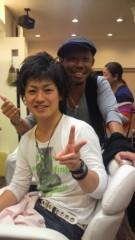 kyohey(breath of Minority) 公式ブログ/髪切った!! 画像1