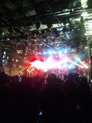 kyohey(breath of Minority) 公式ブログ/金平糖うまッ!! 画像1