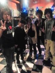 kyohey(breath of Minority) 公式ブログ/クキワカメクキワカメ 画像2