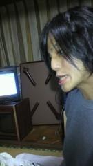 kyohey(breath of Minority) 公式ブログ/マサキング 画像1