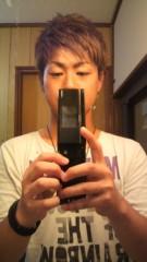 kyohey(breath of Minority) 公式ブログ/髪切ったよ〜 画像1