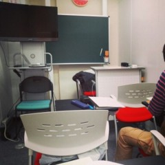 美々華 公式ブログ/資格取りました☆ 画像1