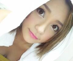 美々華 公式ブログ/温泉☆ 画像2