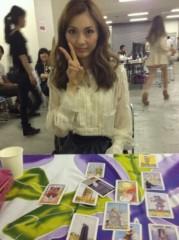 美々華 公式ブログ/東京ランウェイパート2☆ 画像1