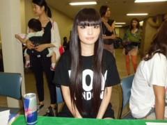 美々華 公式ブログ/東京ランウェイパート2☆ 画像3