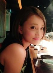 美々華 公式ブログ/12星座占い☆ 画像1