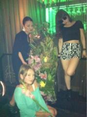 美々華 公式ブログ/誕生日でした☆ 画像3