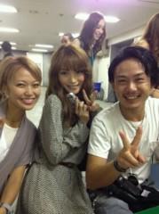 美々華 公式ブログ/東京ランウェイ 画像2